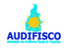Audifisco